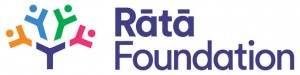 Rata_Foundation_med