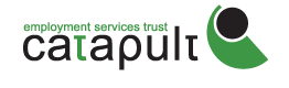 catapult_logo
