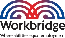 workbridge-logo