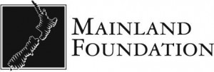 Mainland Foundation logo