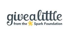 givealittle_logo