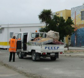 New-Brighton-Cleanup-Nov-14